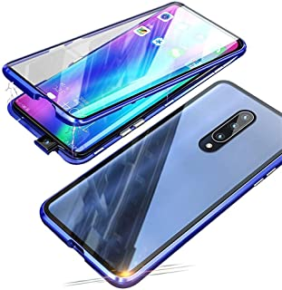 DFV mobile Funda de Neopreno Premium Impermeable y Anti-Golpes para Xiaomi Mi A3 2019 - Negra