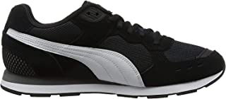 Puma Vista Technical_Sport_Shoe For Unisex