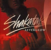 Afterglow by SHAKATAK (2011-01-10)