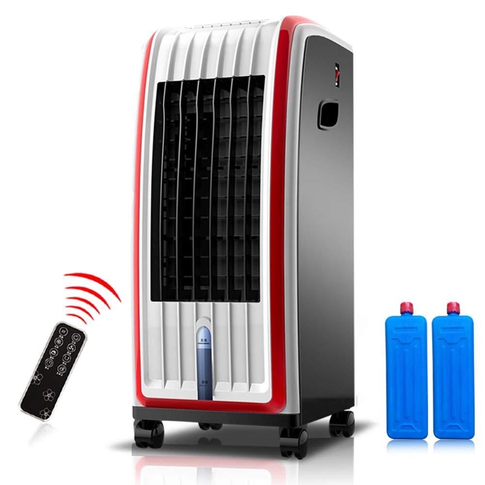 Enfriador de aire, refrigerador, purificador de aire ...