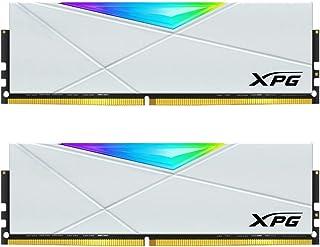 SPECTRIX D50 3600 2X16GB RGB