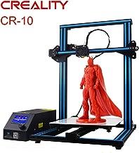 Best 12 x 12 x 12 3d printer Reviews