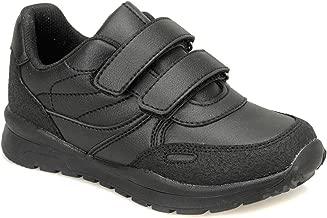 Yellow Kids YK107.1 SPOR AYAKKABI Erkek Çocuk Spor Ayakkabılar