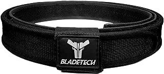 Blade-Tech Competition Gun Belt