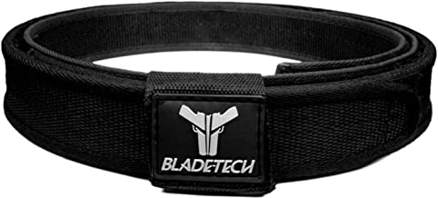 Blade-Tech Competition Gun Belt