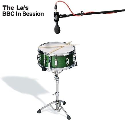 The La's - Bbc In Session (2019) LEAK ALBUM