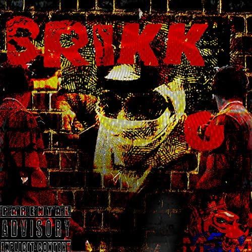 Brikk G