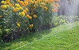 Zoom IMG-1 gardena tubo irrigatore nebulizzatore per