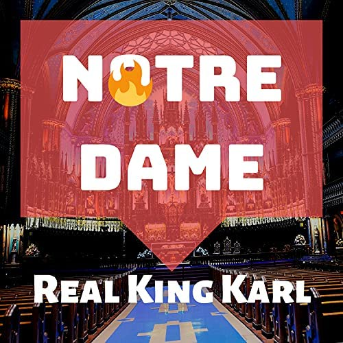 Real King Karl