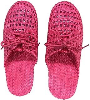 Hush Berry Women's Stylish & Comfortable Slippers