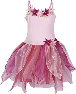 kids fairy outfit