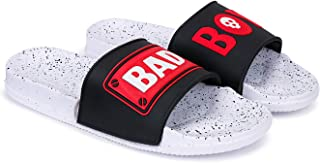 Big B Mens Bad Boy Flip Flop