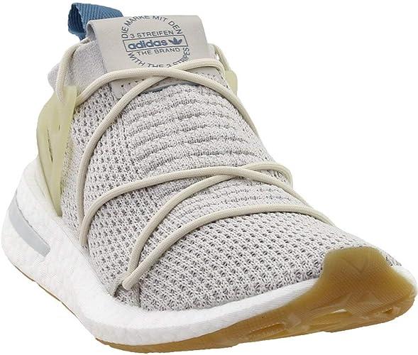adidas Originals ARKYN Primeknit Boost Scarpe da Donna, Beige ...