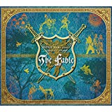 "KOTOKO Anime song's complete album ""The Fable""(初回限定盤 3CD+Blu-ray)"
