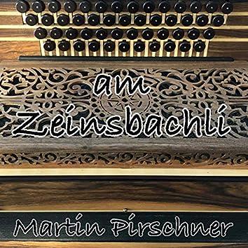 am Zeinsbachli