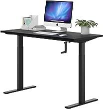 DEVAISE Standing Desk - 55