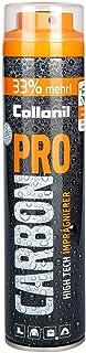 Collonil Pro Carbon - Impermeabilizzante spray, 400 ml
