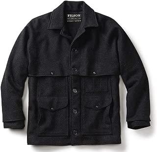 Best filson cape coat Reviews