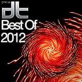 Fighters (DDZ Remix)