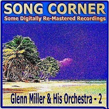 Song Corner (2)