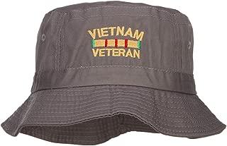 Best vietnam bucket hat Reviews