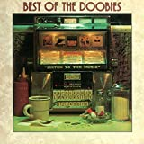 Best Of The Doobie Brothers - Volume 1 [Vinilo]