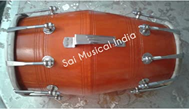 Dholak Nut and Bolt Indian Professional Tunning Spanner Folk dhol good quality product