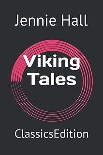 Viking Tales: ClassicsEdition