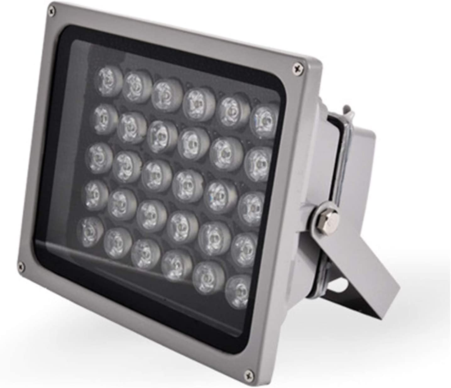 BDSHL LED Limited time sale Square Flood Light Non-Ra Waterproof Bright Super Year-end gift IP65