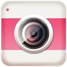 dslr camera effects