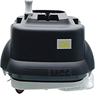 Fluval 106 Motor Head
