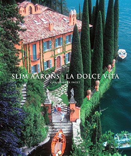 Slim Aarons: La Dolce Vita (Getty Images) (English Edition)