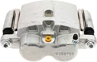 disc brake caliper set