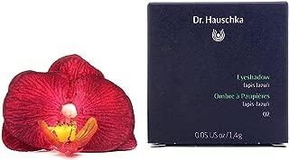 DR HAUSCHKA Eyeshadow 02, 1.4 GR