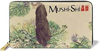 Best mushishi ginko cosplay Reviews