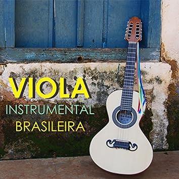 Viola Instrumental Brasileira
