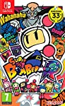 Super Bomberman R...