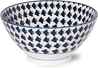 STAR Characters Pottery Japanese Like Antigravity Notebook 60丼 Houndstooth 727453