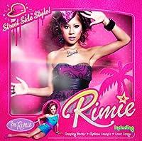 I'm Rimie