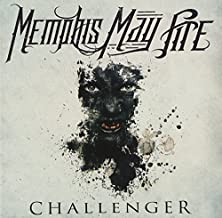 Challenger by Memphis May Fire (2012-06-25)
