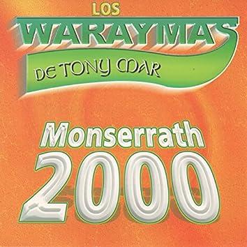 Monserrath 2000