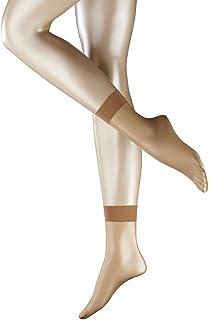 FALKE Socken Shelina 12 5er Pack