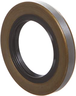 REPLACEMENTKITS.COM - Brand Fits Farmall H HV M MV MD Super M MTA PTO Shaft Seal ABC1550 -