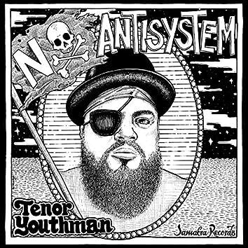 No Antisystem