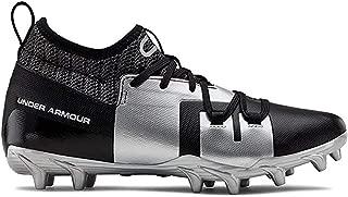 Kids' C1n Mc Jr. Football Shoe