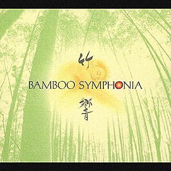 Bamboo Symphonia