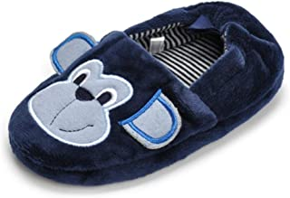 monkey shoes for toddlers