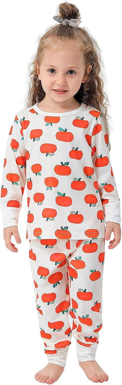 Pajamas for Super intense SALE Women Halloween Family Pumpkin Costumes Ranking TOP2 Set Matching