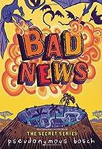 Bad News (The Bad Books)