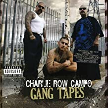 Best charlie row campo Reviews